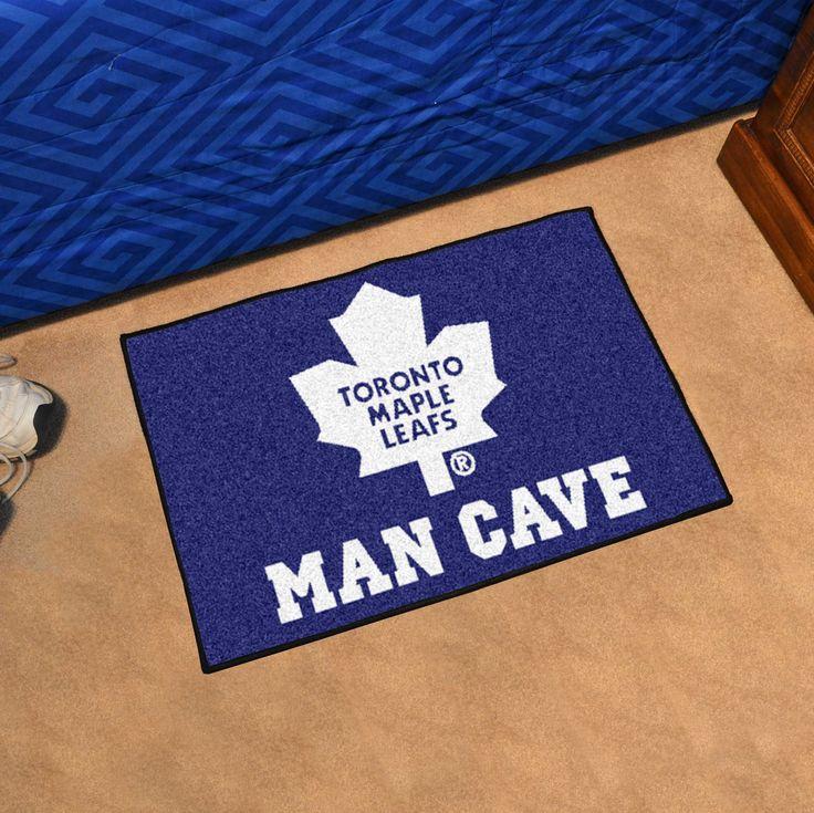NHL - Toronto Maple Leafs Man Cave Starter