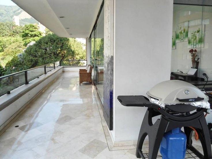 Agencia de alquiler de apartamentos