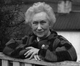 Having recently turned ninety, Welsh poet Ruth Bidgood has been writing poetry since the 60s. Her latest collection is Above the Forests, published by Cinnamon Press.  http://www.inpressbooks.co.uk/author/b/ruth-bidgood-5052/