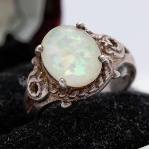147 best ModernDesigner Jewelry images on Pinterest Designer