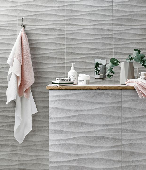 BCT Accolade Wall Tiles At The Best UK Prices Visit Horncastle Tiles  Lincolnshire Or Call 01507524852