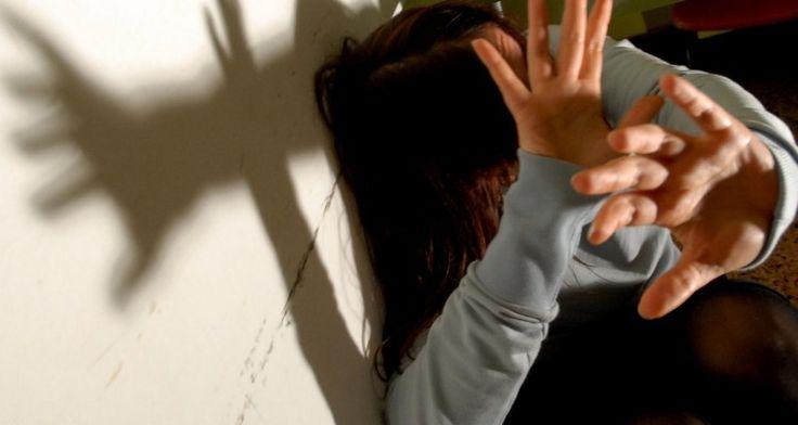 #weeknewslife #news #milano #violenza #donna #Telecamere di sorveglianza inchiodano 3 #aggressori