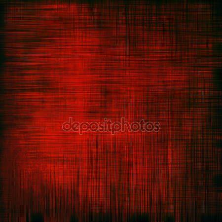 Скачать - Красный абстрактный фон — стоковое изображение #39997979