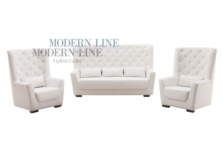 White Leather Sectional Sofa Clearance