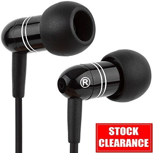 Premium Small In Ear Headphones Wired - HD Stereo Sound with Bass - Best Sport Earbuds for Small Ears - Mini In-ear Headphones with Microphone - Small Earbuds for Women Men - Headphones for Girls Boys #Premium #Small #Headphones #Wired #Stereo #Sound #with #Bass #Best #Sport #Earbuds #Ears #Mini #Microphone #Women #Girls #Boys