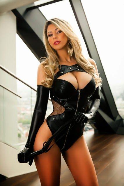 call girl stockholm leather bondage