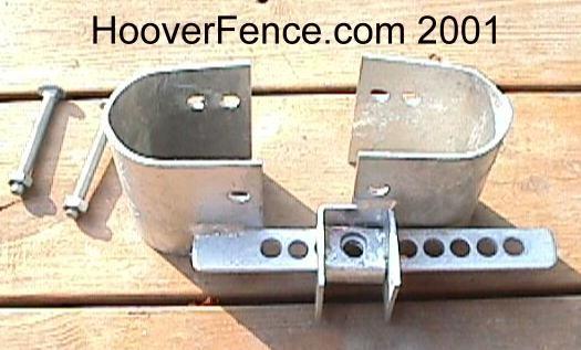 Best gate locks ideas on pinterest latch