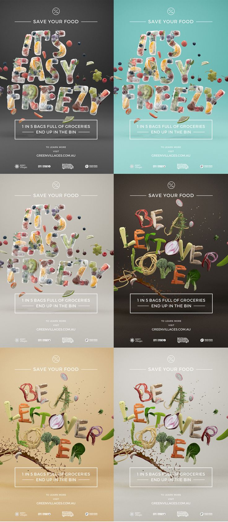 Poster design environmental issues - Find This Pin And More On 02 Editorial Design By Pamina1208