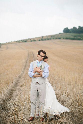 Help! recherche costume thème champêtre homme - Mode nuptiale ... 8aaf560ddaa