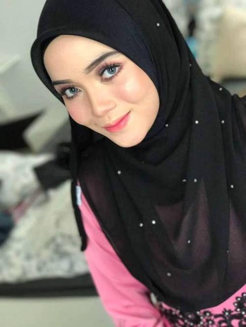 Moslem sexy