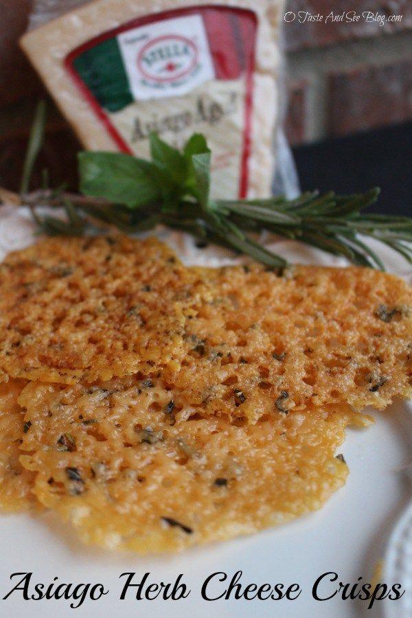1000 idées sur le thème Fromage Asiago sur Pinterest   Fromage, Pain ...
