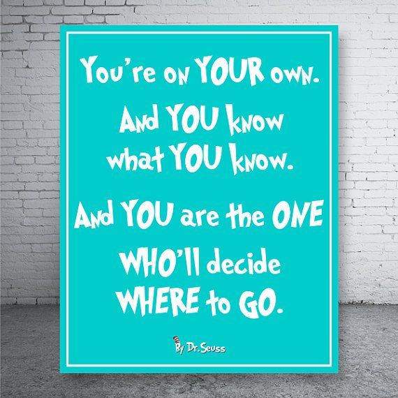 Dr Seuss Pictures Or Posters 88