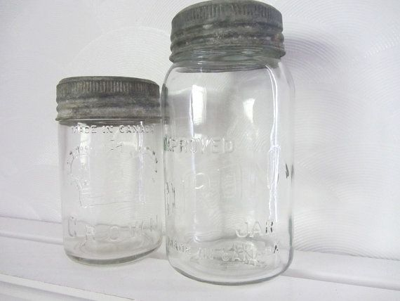 crown canning jars dating Canning jars: auction information name:  preview date/time: preview friday from 10:00 until 5:00 pm saturday from 9:00 am until sale time 10:00am:.