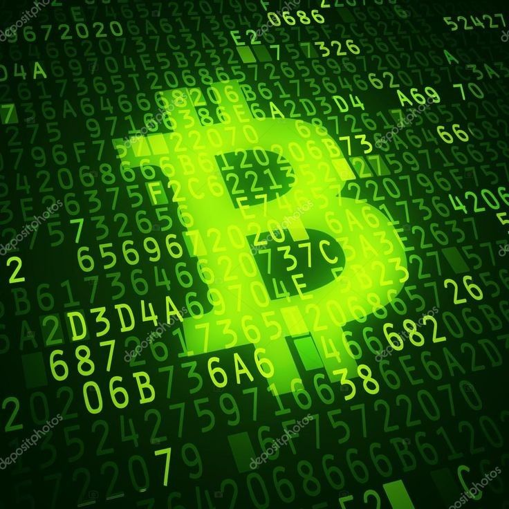 Blockchain Wallpapers In 2020 Cryptocurrency Trading Bitcoin Bitcoin Transaction