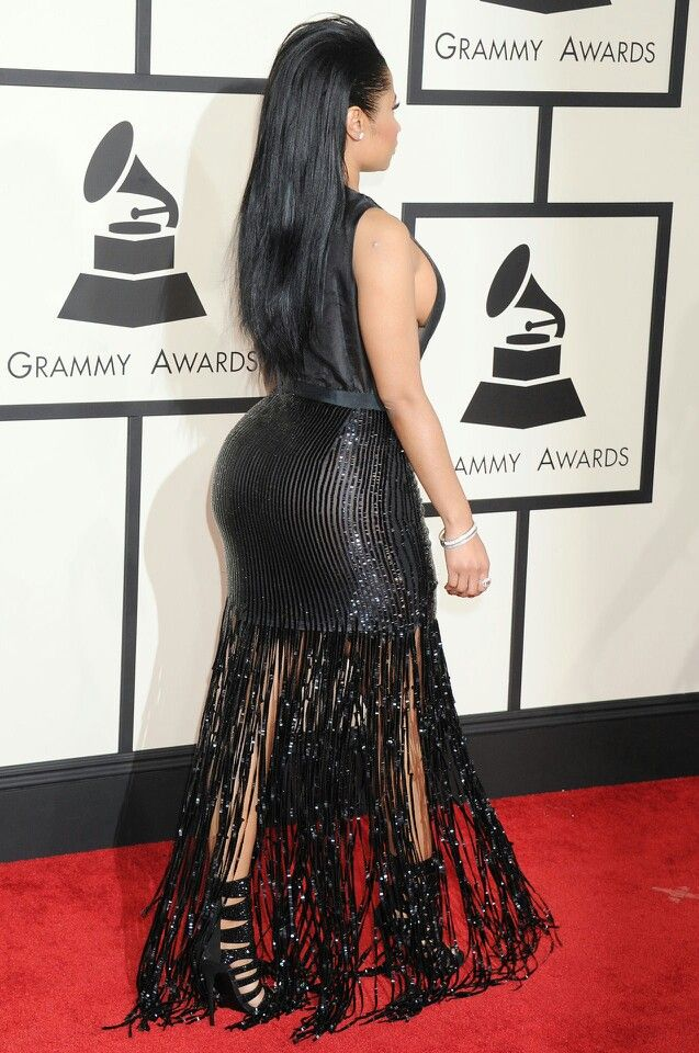 46 best nicki minaj images on pinterest curves booty