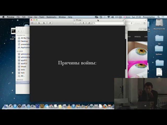 Motion Hub | Motion Design | Adobe After Effects
