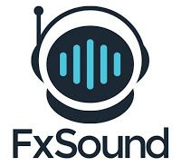 FxSound Enhancer 13.019  DFX Audio Enhancer 13 improves your music listening experience aplifying the sound quality of MP3 Windows Media Internet radio and other music files. DFX dramatically improves the sound quality of your favorite media players with 3D Surround higher fidelity booming bass and more providing exceptional playback quality on your PC. The latest version includes a new Explore feature which provides you with quick access to music videos song lyrics similar artists and more…