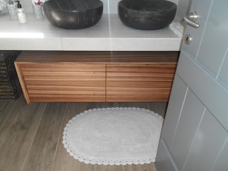 zebrano furniture
