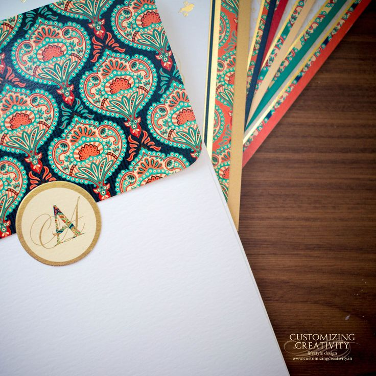 Khmer Wedding Invitations: 17 Best Images About Wedding Invitations On Pinterest