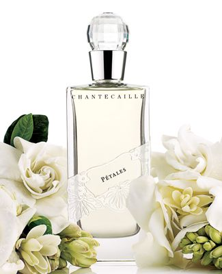 55 best perfumes images on pinterest perfume bottle perfume petales chantecaille perfume a fragrance for women 2010 mightylinksfo