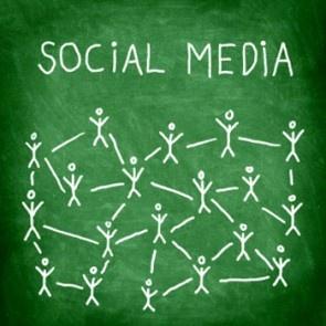 Ouderparticipatie op basisscholen vergroten met behulp van social media, het kan!