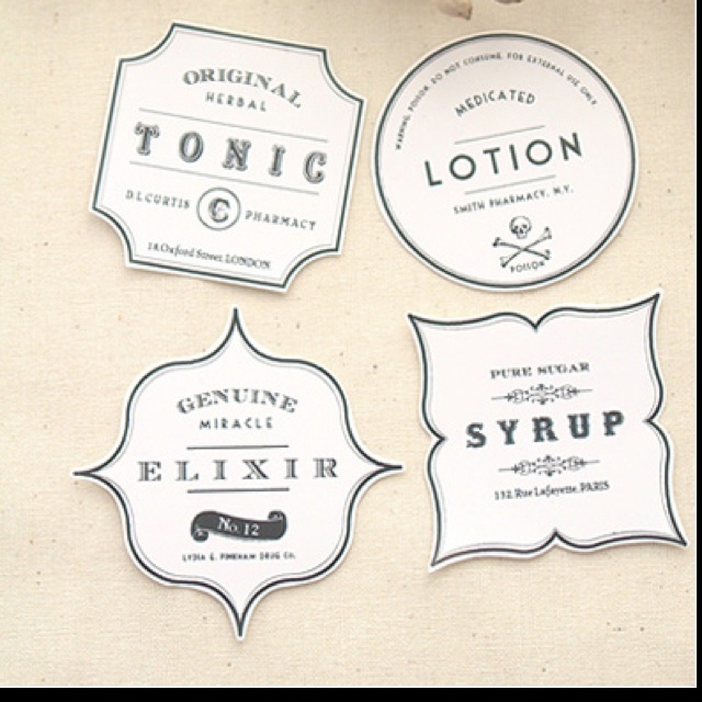 17 best Round Labels and Round Label Template Printables images on - label template
