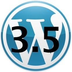 """The second major release of WordPress: Version 3.5 Elvin has created much buzz in the industry. It has been honored with a title """"Elvin"""" – a nickname of the Jazz drummer, Elvin Jones."""