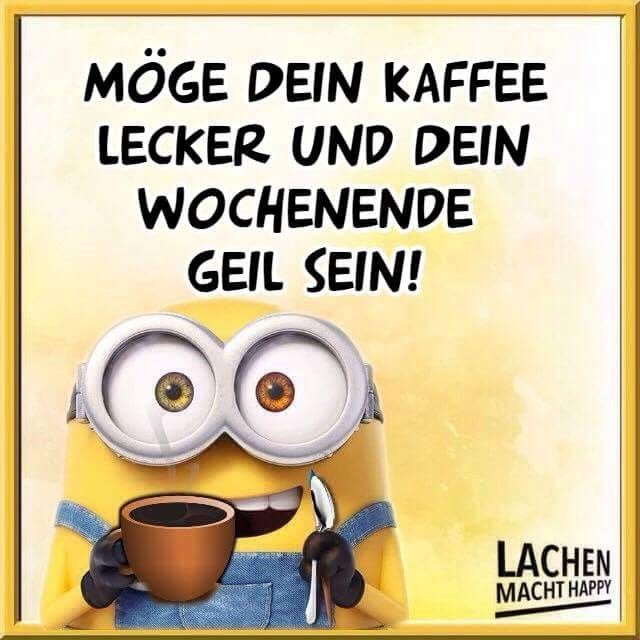 9 best montagsbilder images on pinterest funny pics funny sayings find this pin and more on minions by claudia p thecheapjerseys Gallery