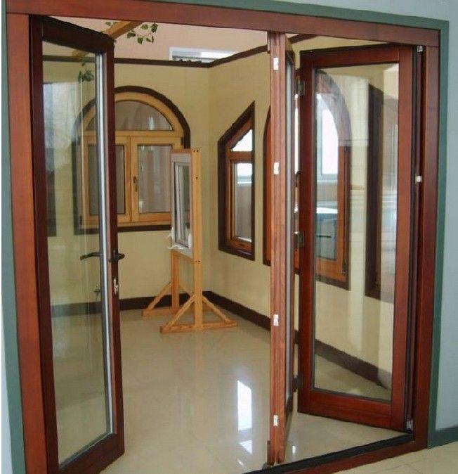 8 Best Accordion Doors Images On Pinterest Folding Doors Accordion Doors And Panel Room Divider