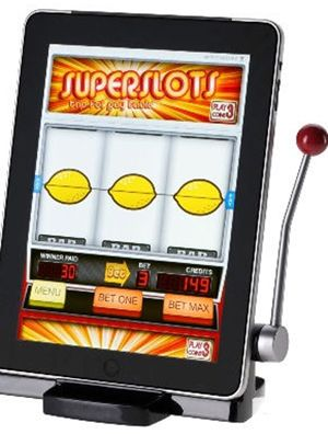 Play Online Slot Machines For Real Money At The Best USA Online & Mobile Slots Casinos. Play Real Money USA Online Slots On Apple IPhones, IPads, Androids,