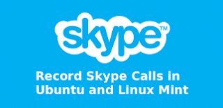Skype  Audio Player allows playing audio files (mp3, wav, wma) duri...