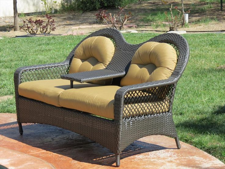 Outdoor Chaise Lounge Clearance WoodWorking Projects & Plans