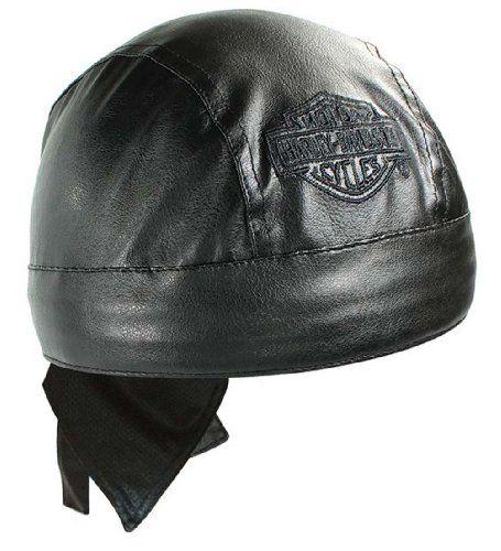 Harley Davidson Head Wraps – Motorcycle Image Idea dbeda1ebf41c