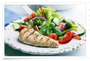 Dieta para Diabéticos Un Plan de Alimentación Saludable para Personas que Sufren Diabetes Le decimos qué Tipos de Alimentos Debe Comer y en qué Cantidad