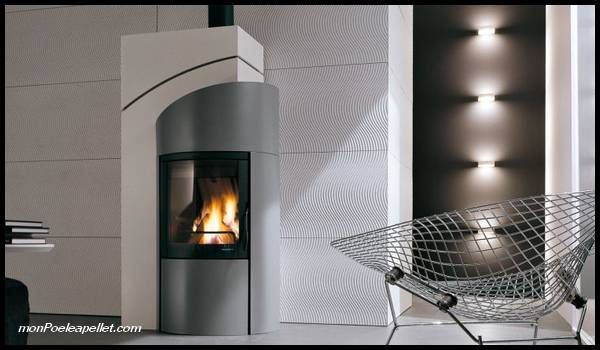 25 best ideas about pellet stove inserts on pinterest pellet fireplace pellet fireplace. Black Bedroom Furniture Sets. Home Design Ideas