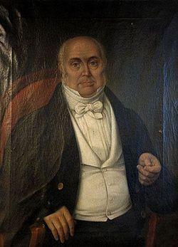Nicolau Nasoni – Wikipédia, a enciclopédia livre