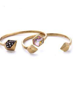 Bracelets tendance 2016 Alexiane (1)