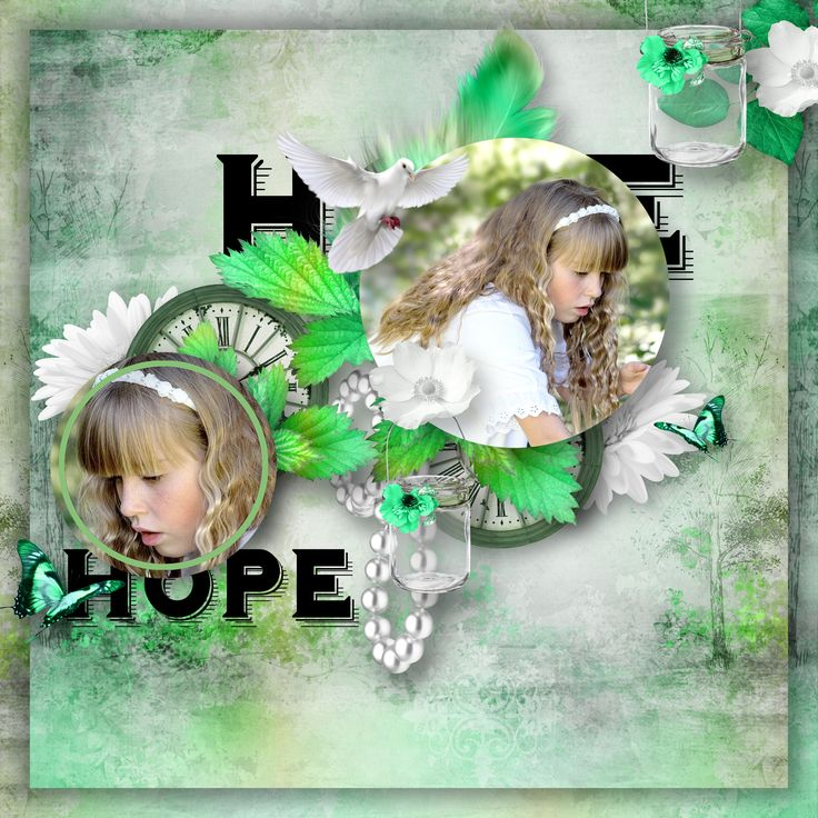 """Hope"" by LouiseL, http://digital-crea.fr/shop/index.php?main_page=product_info&cPath=155_507&products_id=28755, photo Pezibear, Pixabay"