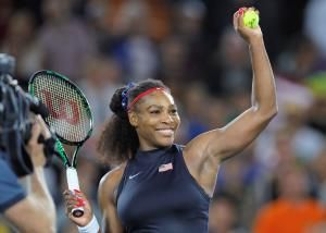 Serena Williams to return at Indian Wells in March