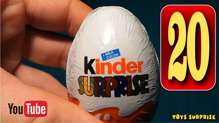 Kinder surprise eggs Nr.20 Snow White and the Seven Dwarfs - Opening eggs Surprise #youtube #Toy #disney #SnowWhite #dwarf #SnowWhiteandtheSevenDwarfs #Candy #spielzeug #kindersurprise #jouet #eggssurprise #surpriseeggs #surprise #kidsmovies #kinder #kindersurpriseeggs #kindereggs #eggtoy #huevoskinder #Kinderjoy #dctc #thecroods #toysforkids #huevos #disneytoys #oyuncak #huevossorpresa #collector #kindersorpresa #youtubeforkids #chocolateeggs #sorpresa #videoforkids #kinderjoyeggs #おもちゃ