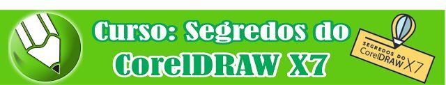 Dicas de Corel Draw: Corel Draw // Santinhos - Panfletos - Eleições