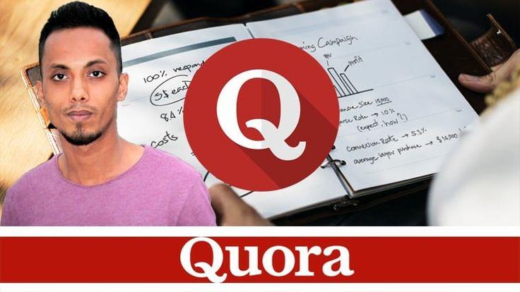 [Udemy 100 Free]Quora Marketing Udemy, Free promo
