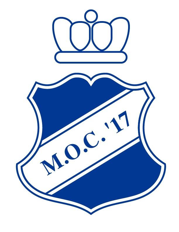 Communicatieadviseur Business Club MOC'17 (vrijwillig), webmaster, trainer/leider D4 vanaf 2011