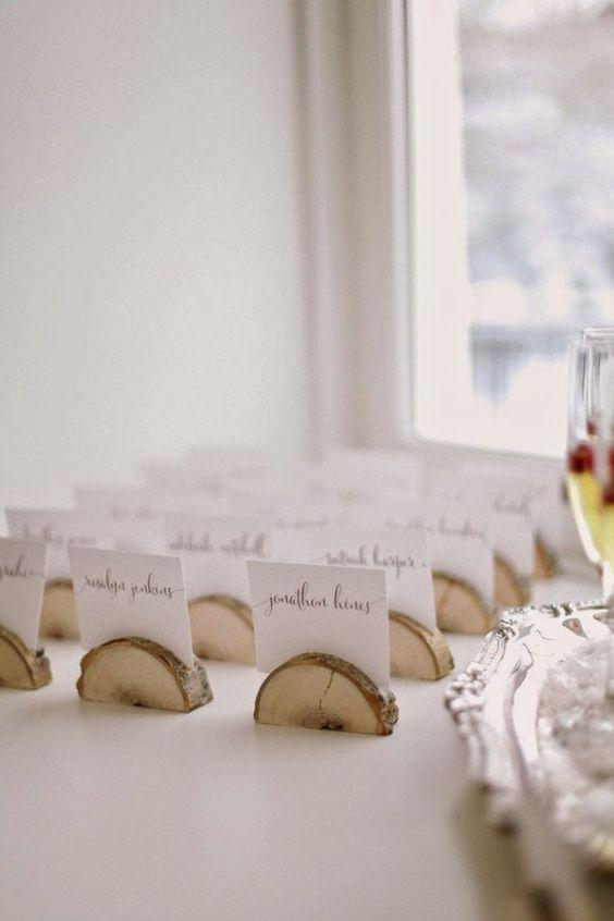 Mariage rustique déco en 55 idées fabuleuses pour une journée très spéciale