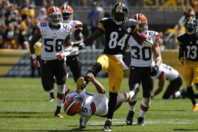 2016 NFL Picks Week 17: Live Stream, Scores, Stats Time, News, Online, Watch, Game Tickets & TV channel  Browns vs Steelers http://brownsvssteelers.org