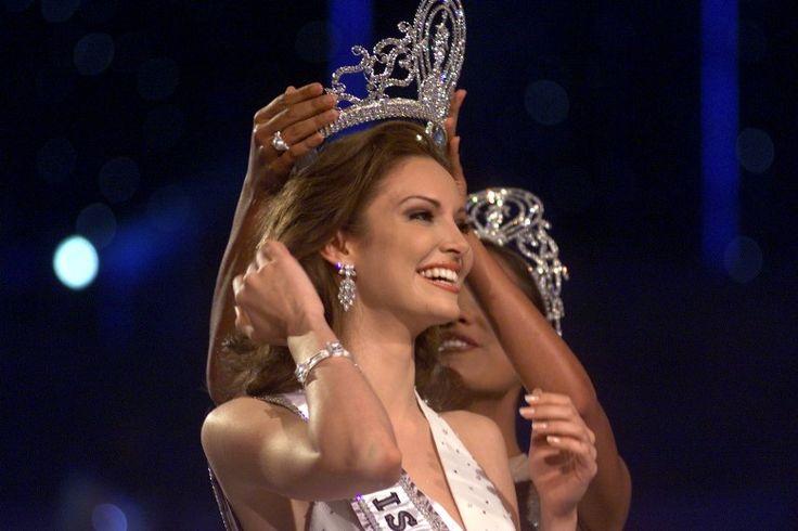 En 1970, la puertorriqueña Marisol Malaret ganó el título de Miss Universo y desde entonces (y esto me da vergüenza admitirlo) he visto y he...