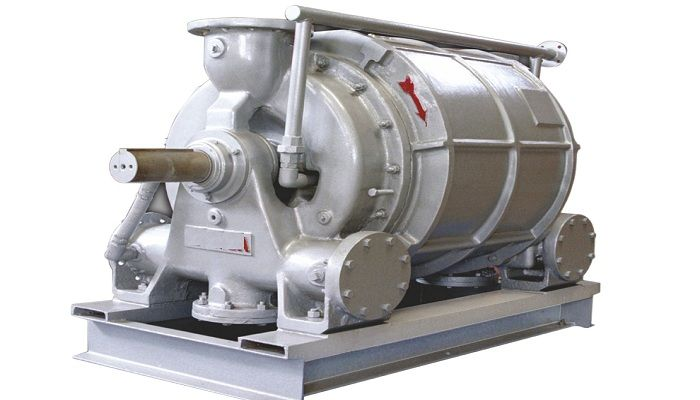 Global Industrial Vacuum Pump Market 2017 - Gardner Denver, Atlas Copco, Quincy, Busch, MIL'S, Emtivac, Unozawa, Edwards - https://techannouncer.com/global-industrial-vacuum-pump-market-2017-gardner-denver-atlas-copco-quincy-busch-mils-emtivac-unozawa-edwards/