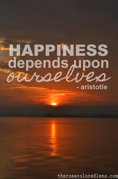 essay on happiness depends upon ourselves 検索ワード: happiness depends upon ourselves (英語 - フランス語) api  implementation depends upon the availability of funds.