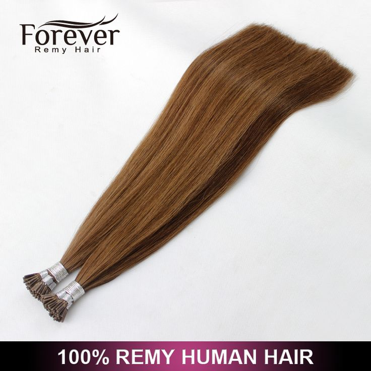 Remy I Tip Hair Extensions Image Collections Hair Extensions For