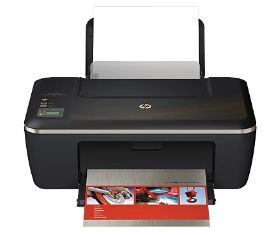 HP Deskjet Ink Advantage 2520hc Driver & Software Download for Windows 10, 8, 7, Vista, XP and Mac OS  Please select the appropriate driver for the OS that you will install this printer:  Driver for Windows 10 and 8 (32-bit & 64-bit) – Download (54.7 MB) Driver for Windows 7 ...
